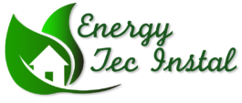 Energy Tecinstal